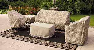 dedicated outdoor furniture diego tags menards patio