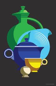 48 best fiestaware images on pinterest homer laughlin parties