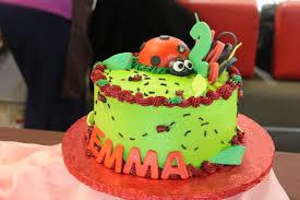 kiddiekakes custom cakes in calgary calgary and area events