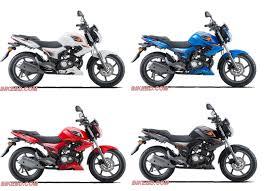 suzuki motorcycle 150cc coming soon keeway rks 150 sports features price in bangladesh