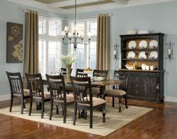 ideas dining room decor home modern dining room decorating ideas