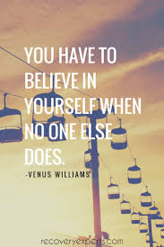 122 inspiring quotes about believe in yourself parryz