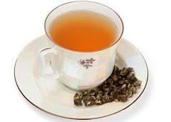 Teh Oolong teh oolong dan berbagai manfaat kesehatannya