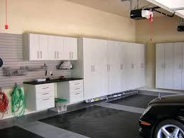 Diy Garage Floor Paint 25 Best Ideas About Painted Garage Walls On Pinterest Organization