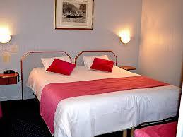 chambre d hote montreuil sur mer chambre chambre d hote montreuil sur mer beautiful hotel les hauts