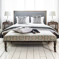 savannah bedroom furniture vesmaeducation com full size of bedroom hip hop bedroom furniture tinkerbell bedroom furniture cindy crawford savannah bedroom furniture