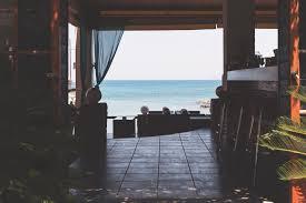 free picture interior beach house beach summer