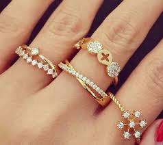 cute jewelry rings images Jewels jewelry rings ring jewelry jewelry ring ring rings jpg