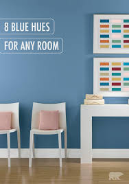 behr paint in bluebird complements rose colored accent pillows behr paint in bluebird complements rose colored accent pillows perfectly for even more refreshing design