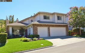Leonardo Dicaprio Home by 663 Bourne Ct Danville Ca 94506 Mls 40755432 Coldwell Banker