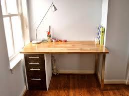 ikea adjustable height desk ikea adjustable height standing desk u2014 tedx decors the useful of