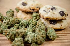 edible edibles how does a cannabis edible stay in your system