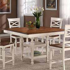 walmart dining room sets minimalist wood dining table white eames dining chair brown