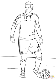 james rodriguez coloring page free printable coloring pages inside