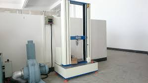 tanker author at environmental chamber tensile testing machine