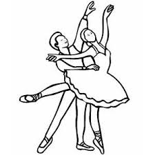 ballet dancing couple recipes to cook pinterest dancing