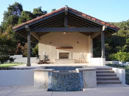 guerra residential addition remodel new garage and new pool