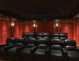 home theaters u2014 home technology experts bespoke automation