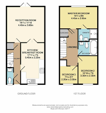 Gatwick Airport Floor Plan by The Lions Wadhurst Tn5 3 Bedroom Terraced House For Sale