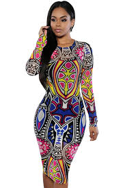 coloured dress online get cheap coloured tattoo sleeves aliexpress alibaba
