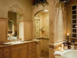 traditional bathrooms designs 31 beautiful traditional bathroom design