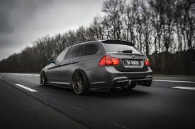bmw 335i horsepower this heavily tuned bmw 335i touring delivers 800 horsepower