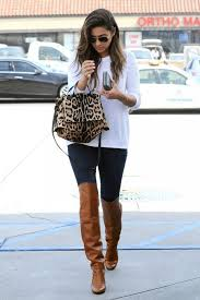 s boots knee high brown 19 ways to wear your knee high boots brown knee high boots knee