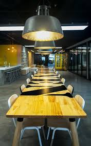 52 best office images on pinterest office interiors