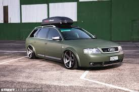 Audi Allroad Take Me There Pinterest Audi Allroad Audi A6