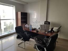 prix location bureau location bureau aménagé mubawab