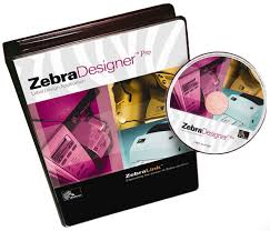 Home Designer Pro Activation Key Zebra Zebradesigner Pro Barcode Software Research Buy Call For