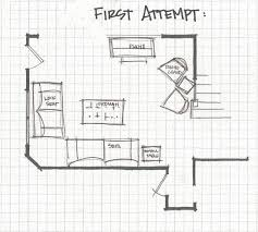 room planner free interior design app game room planner free simple floor plan maker