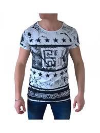 t shirt originaux homme tee shirt homme u2013 les t shirt homme pas cher en ligne so fashion