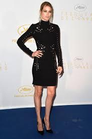 klshort black dresses black cocktail dress best black dresses 2015