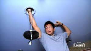 recessed light conversion kit chandelier decorating appealing recessed light conversion kit for ceiling