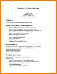 data scientist resume sle resume for business analyst finance budget three data