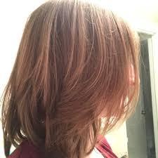 regis bob hairstyles regis salon 13 photos hair salons 12300 jefferson ave