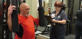 Utmb Help Desk Pulmonary Rehabilitation Utmb Health Utmb Health