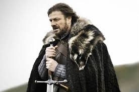 Who Sings Every Light In The House Is On Brace Yourselves Fanboys Winter Is Coming And The Iphone X Can