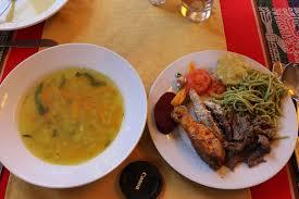 駑ission de cuisine 2 100 images hai cheng braised duck skudai