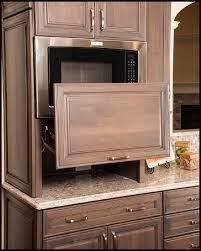 Kitchen Cabinet Lift Job Portfolio Kitchen Bath Other Rooms Apex Cabinet Company
