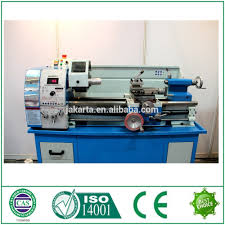 china bench lathe manual china bench lathe manual manufacturers