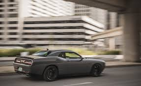 lexus warranty vs bmw warranty 2017 dodge challenger in depth model review car and driver