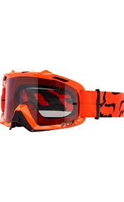 arnette motocross goggles fox racing air defence goggle reviews comparisons specs