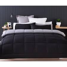 Disney Cars Bedroom Set Kmart Reversible Comforter Set King Bed Black Kmart