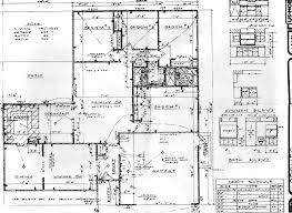 resolve argument on load bearing walls home improvement stack