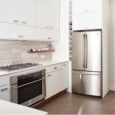 Espresso Floating Shelves by Kitchen Kitchen Modern Floating Shelves Shelfology Heavy Duty