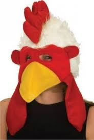 Couch Potato Costume Funny Escapade 12 Fixins Chicken Costume Images Chicken