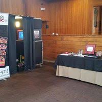 photobooth rental columbus photo booth rentals photo booth rentals for party