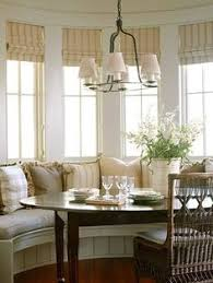 kitchen window seat ideas 25 kitchen window seat ideas nook breakfast nooks and kitchens